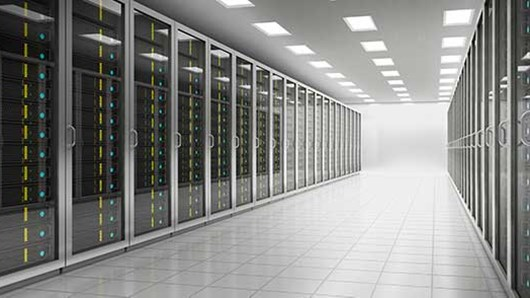 The importance of cable sealing and planning in datacentres