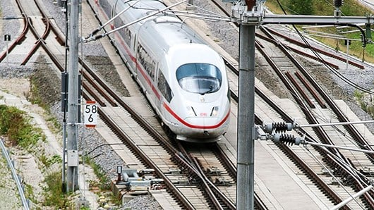 The new way of securing signaling and rail control in North America