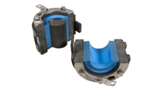 New Roxtec RS UG™ seals combine great features