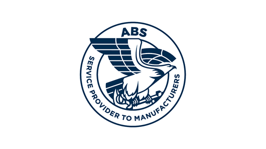 Roxtec Services recognized by ABS