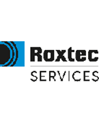 Roxtec Services General terms and conditions of sale - Roxtec Services US LLC