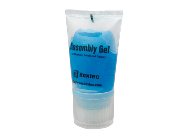 ASSEMBLY GEL 30 ML