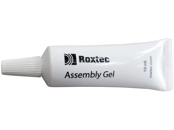 Assembly Gel 10 ml