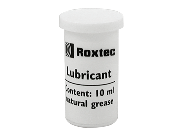 LUBRICANT 10 ML