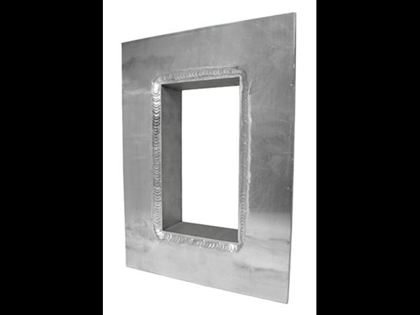 Roxtec SF frame | Roxtec