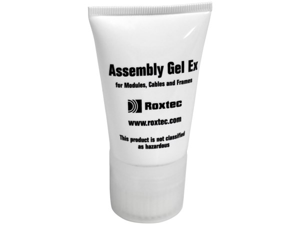 Assembly Gel Ex