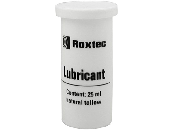 LUBRICANT 25 ML