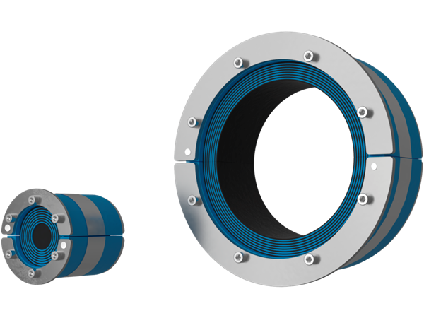 Roxtec RS EMC seal