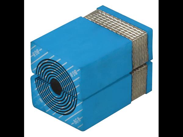 RM BG™ module met Multidiameter™