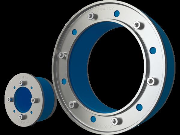 Roxtec SPM™ seal