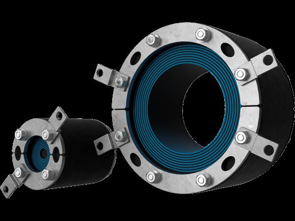 Roxtec RS UG™ seal